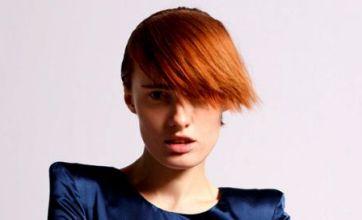 London Fashion Week: Young hearts running free