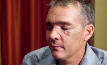 Raoul Moat policeman fights 'unfair' benefit allowance
