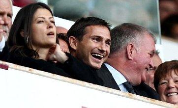 Frank Lampard 'fit for Chelsea v Blackpool' – Carlo Ancelotti