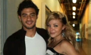 Carlos Vela and Carlos Salcido face probe over 'vice girl and tranny party'