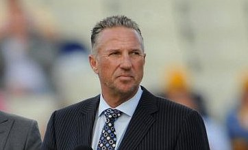 Sir Ian Botham calls on ICC to ban Pakistan from cricket