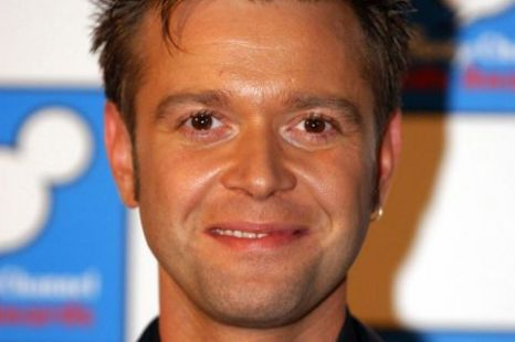 Entertainer Darren Day has joined the cast of Hollyoaks