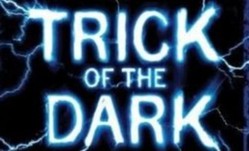 Val McDermid's Trick of the Dark is a decently gripping page-turner
