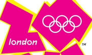 London 2012 Olympics: Fake shirts seized