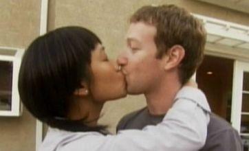 Facebook CEO Mark Zuckerberg reveals modest home on Oprah