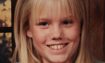 Kidnap survivor Jaycee Dugard to release memoirs