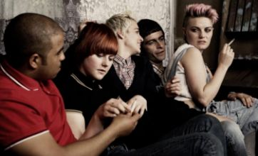 This Is England '86: Best moments from the Channel 4 series