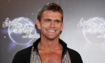 Strictly Come Dancing: Scott Maslen and Natalie Lowe wow viewers