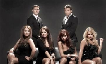 The Only Way is Essex spin-off to be set in Cheshire?