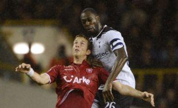 Ledley King urges Tottenham to build on European success