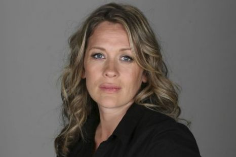Sarah Beeny: I'm not to blame for the housing crisis
