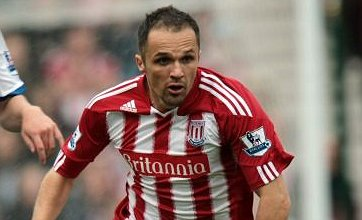 Stoke City chief calls for rethink of England international selection policy