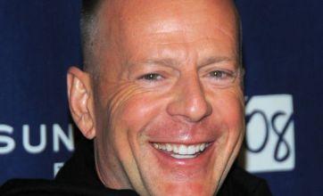 Die Hard 5 shooting in 2011, confirms Bruce Willis