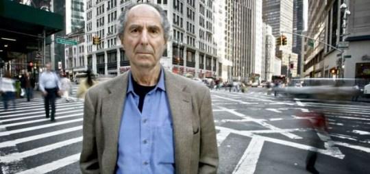 No flourishes: Philip Roth's Nemesis is ruthless yet tender (Pic: Corbis)