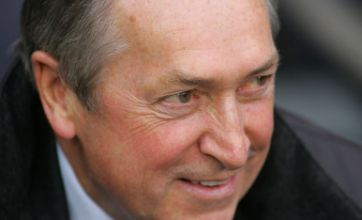 Gerard Houllier gets set to rotate at Villa Park