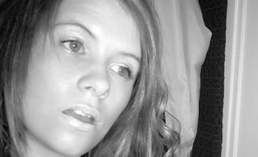 Rape lies woman 'Sexy Sam' faces prison