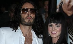 Newlywed Russell Brand has revealed he once had sex with nine women in one night