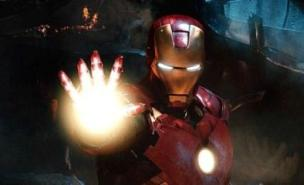 Iron Man 2 has the 'most mistakes', according to a new poll