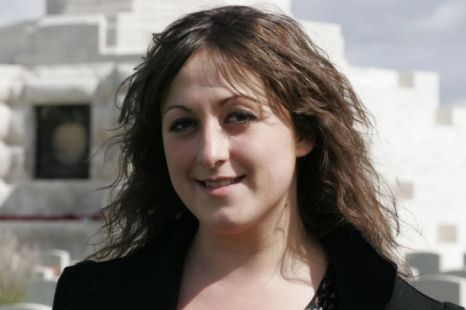 Natalie Cassidy is set to return to Albert Square next year