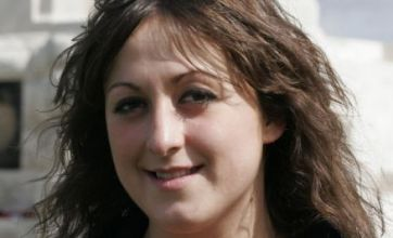Natalie Cassidy to return to EastEnders as Sonia Fowler