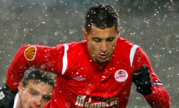 Eden Hazard: I want to join Arsenal, not Liverpool or Real Madrid