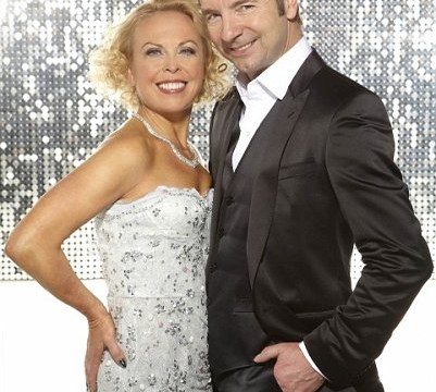 Dancing On Ice could 'rest for a year before returning in 2016 without Torvill and Dean'