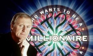 Who Wants To Be A Millionaire is to be scrapped due to dropping ratings