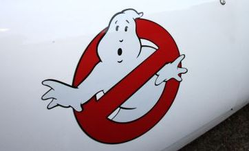 Ghostbusters 3: Why do we need a part three?