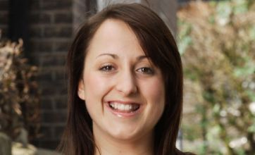 EastEnders: Is Sonia Fowler, played by Natalie Cassidy, returning? Why?