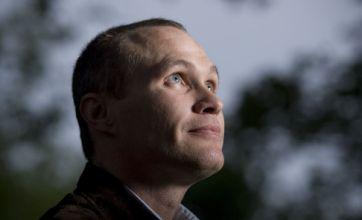 David Vann: Sarah Palin's wrong, Alaska is a place full of despair