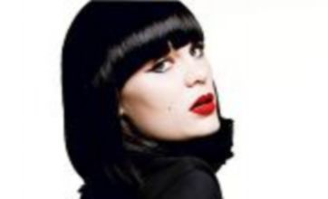 Jessie J eyes US breakthrough as she lands Saturday Night Live TV slot