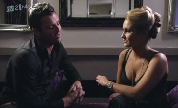 The Only Way Is Essex pulls in 1.1m viewers but mixed Twitter reaction