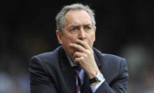 Gerard Houllier will return to the Aston Villa hot seat, according to Phil Thompson (PA)