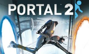 The outage coincides with the launch of Portal 2 and other big games.
