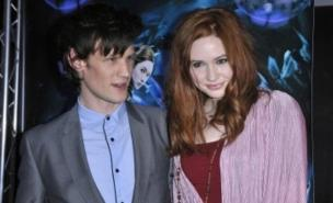 Doctor Who continued to confuse fans (PA)