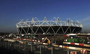 Time for West Ham to believe their name is on the Capital One Cup