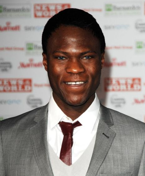 Big Brother winner Brian Belo is suing the creators of The Only Way Is Essex
