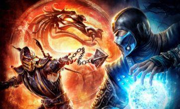 Mortal Kombat review – flawless victory?