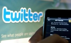 Twitter has offered to buy TweetDeck in a deal worth a rumoured $50 million (PA)