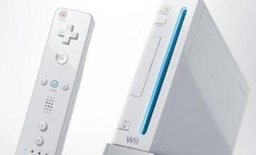 Nintendo Wii cost 'could be cut to under £100'