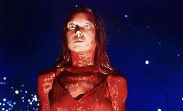 Carrie to be remade with Spider-Man writer on board