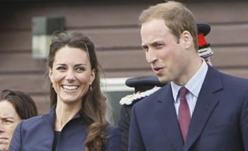 British royals 'used to be cannibals dining on human flesh'
