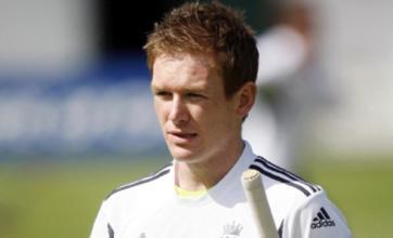 Eoin Morgan beats Ravi Bopara to England spot for Sri Lanka Test