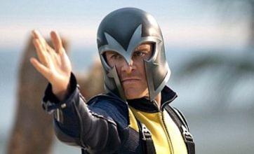 Matthew Vaughn wants to do 'epic' X-Men sequel