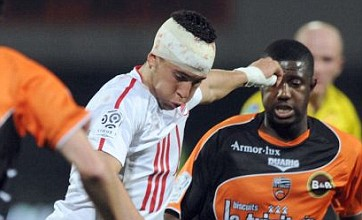 Arsenal dealt double transfer blow from Jan Vertonghen and Eden Hazard