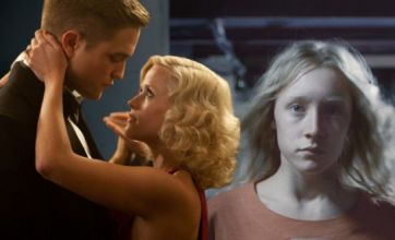 Water For Elephants vs Hanna: Film face-off