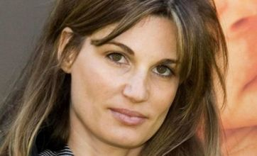 Jemima Khan fears super-injunction 'nightmare' will see her son get bullied
