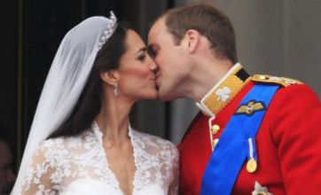 Royal wedding live YouTube stream watched by 72m