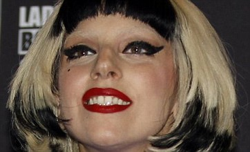 Lady Gaga: I have nightmares I'll die before I get my ideas out