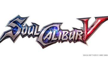 SoulCalibur V beat 'em-up sequel out 2012, teaser trailer released